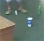 Beer pong, on ne s en lasse pas !