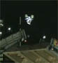 Robbie Madison passe un backflip sur le pont de Londres !