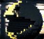 Pixels par Patrick Jean : magnifique animation dans laquelle des pixels envahissent New York