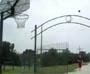 Extrem basket !