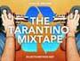 Eclectic Method, The Tarantino Mixtape ! Excellent !