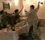Des repas de mariages qui tournent en combats d Ultimate Fighting