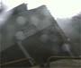 Une tornade fait derailler un train :o