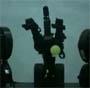 Impressionnants de rapidite ces robots mais bon ils servent a rien lol