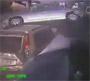 Un bus fait un gros carnage sur une autoroute en percutant de plein fouet plusieurs voitures