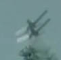 La collision entre un helicoptere et un avion au dessus de l Hudson Manhattan