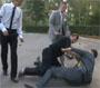 Wedding fight : le photographe et le cameraman d un mariage se foutent sur la gueule !