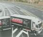 Attention dangers publics ! Mieux vaut ne pas les croiser sur la route ...