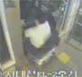 Chute dans un ascenseur : il tombe dans un ascenseur avec son fauteuil roulant ! :s