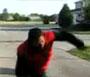 Cours de skate facile a reproduire :)