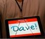 Useless : sans doute l utilisation la plus inutile qu on puisse faire d un iPad ...