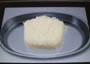 Une application insolite pour iPad pour casser la croute. Par contre pour faire la vaisselle ...