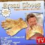 Un kit pour faire des beaux sandwichs de toutes les formes ! lol