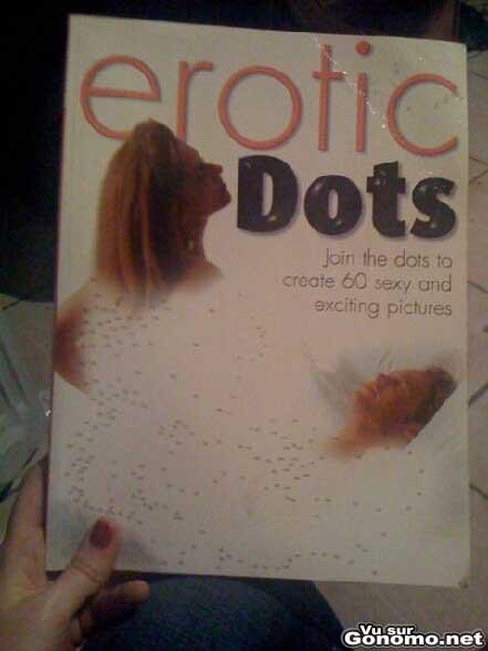 Si t as pas Internet, achete ce livre de coloriage pour adulte lol