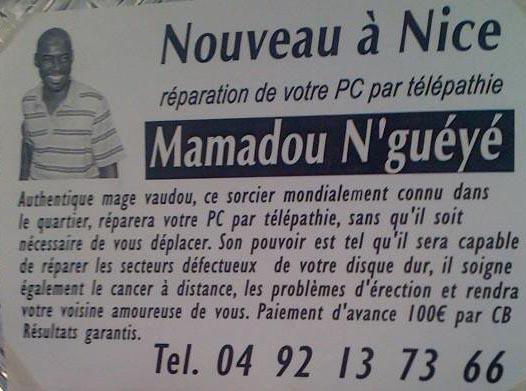 mamadou-n-gueye-vaudou-une-annonce-pour-
