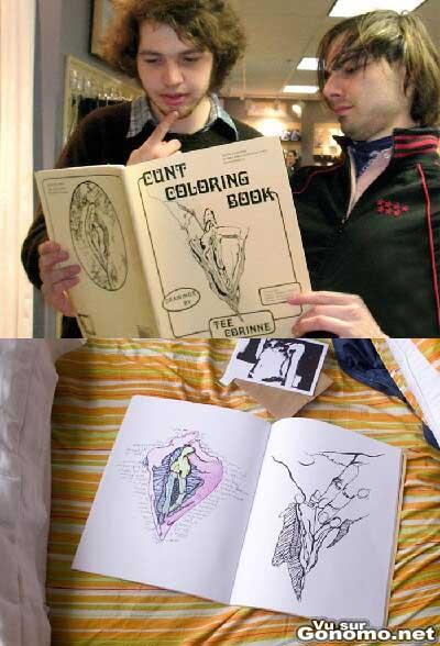 Coups de coeurs romans Ados et jeunes adultes - Fnac Livre