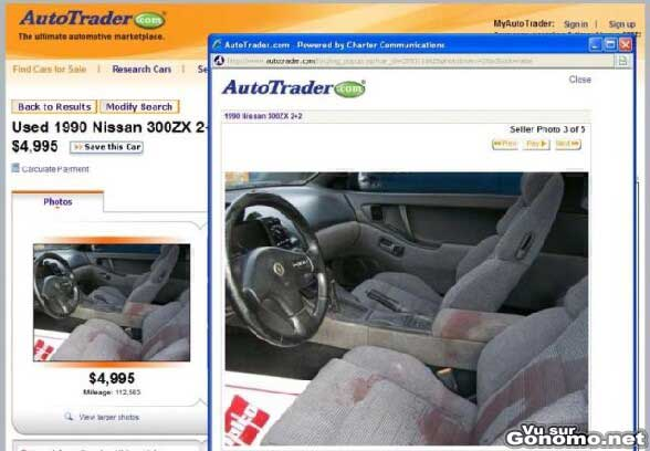 siege voiture occasion trouvez le meilleur prix sur voir avant d 39 acheter. Black Bedroom Furniture Sets. Home Design Ideas