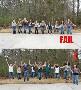 Big Fail ! Ou plutot fat fail ! lol