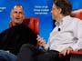 Le jailbreak de l iPhone est legal aux Etats Unis : la reaction de Steve Jobs et Bill Gates :)