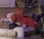 Le Pere Noel est mort : Remi Gaillard a tue le Pere Noel et appelle les flics pour les pieger
