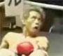 Mechant Ko en Muay Thai qui, a voir sa tete l envoit dans un autre monde ...