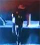 Le chanteur Bret Micheals ecrase par son decor :p