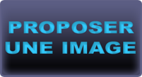 Proposer une image