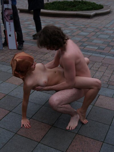 simulateur de sexe les debilles sexe