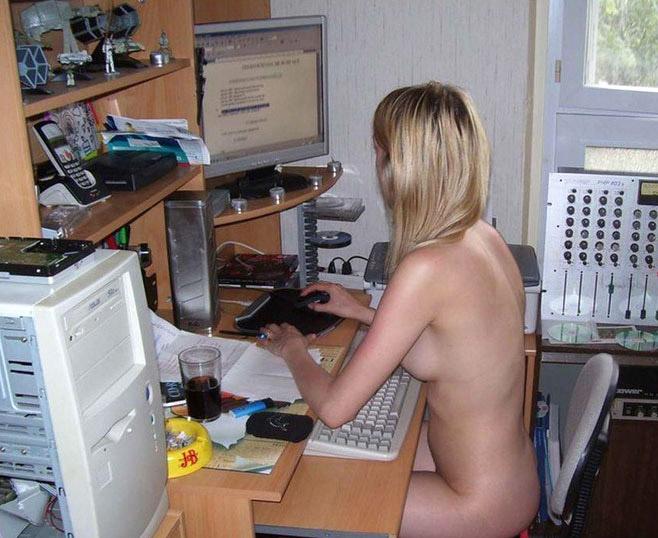intim-za-remont-kompyutera