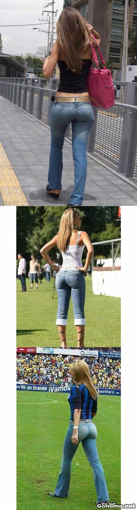 de retouuuuuuur!!! aide bas pour entrainement Jean-moulant-taille-basse-femme-trois-jolies-demoiselles-de-dos-avec-leurs-jeans-moulants-taille-basse-qui-leurs-font-de-belles-fesses