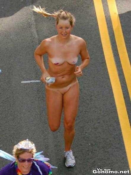 Femme Nue Plage Photos et images de collection -