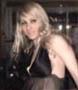 En pleine saison 3, souvenir d Alice en lingerie a l hippodrome de Marseille