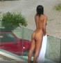 L ete de mes 19 ans, le nouveau Dorcel dans une villa a Ibiza !