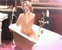Cindy Carre Viiip nue sous la douche. Cindy Lopes n a pas perdu ses bonnes habitude depuis SS3