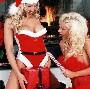Je vous laisse imaginer ce qu elles vont s offrir comme cadeaux ;)