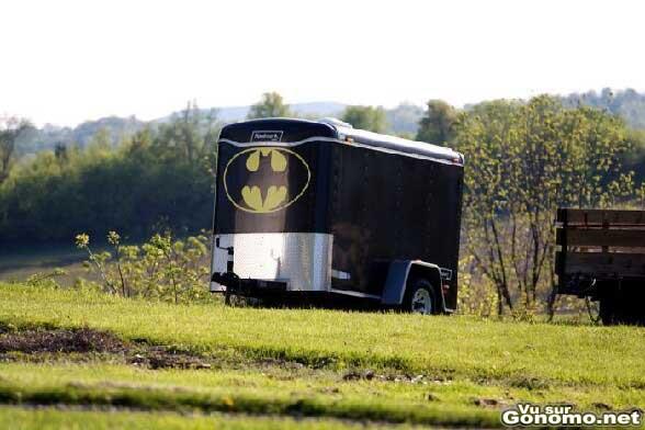 La BatRemorque a mettre au cul de la Batmobile :)