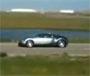 Une Bugatti Veyron decide de piquer une tete dans un lac :o